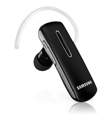 Bluetooth, ausines, Samsung HM-1600