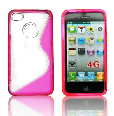 iphone s-line pink.jpg