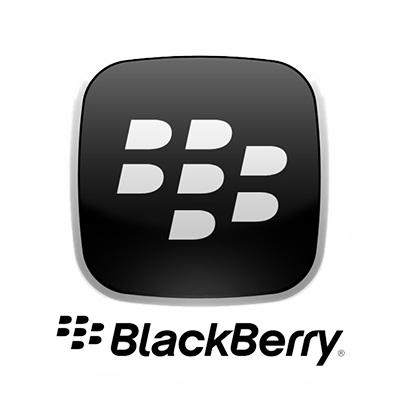 BlackBerry deklai